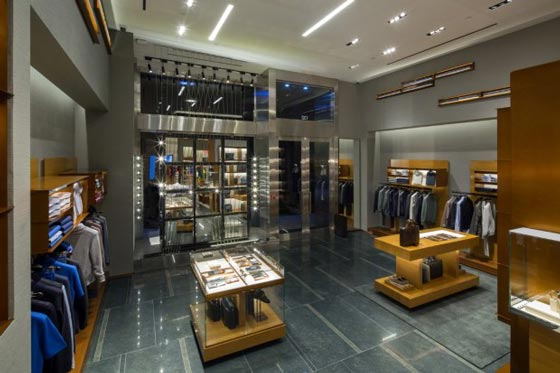 ERMENEGILDO_ZEGNA-Miami-Design-District_retail-design