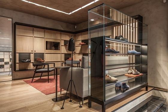 Glent_store_Madrid_CuldeSac_AN-retail-design