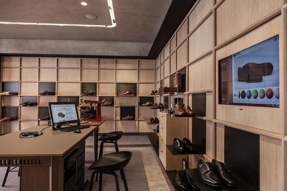 Glent_store_Madrid_CuldeSac_AN-retail-design