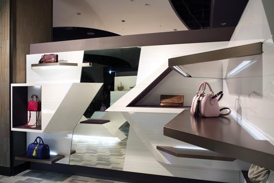 Heirloom-taipei-by-Paradox-AN-retail-design