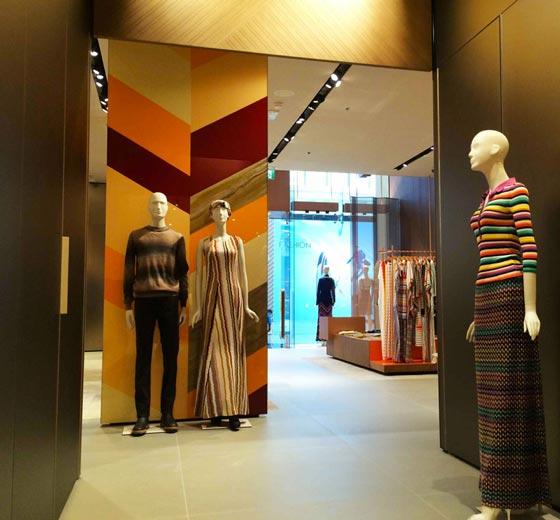 Missoni_boutique-dubai-Mall-of-the-Emirates