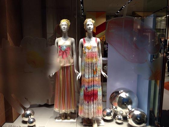 Missoni_shop-window-dubai-Mall-of-the-Emirates