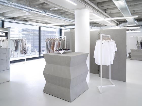 Odeeh_Berlino_AN_shopfittingmagazine