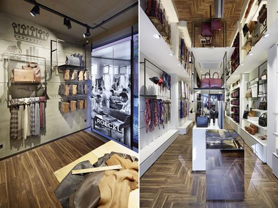 Roeckl-Munchen-Blocher_Blocher_Shops_AN-retail-design
