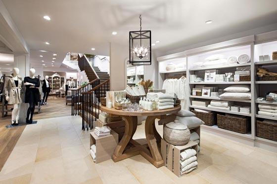 The-White_Company_Dalziel_and_Pow_AN_retail-design