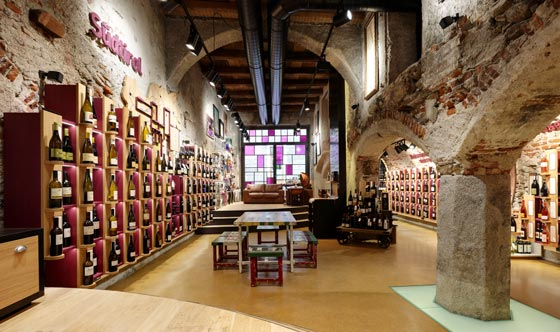 harpf-drink-shop-brunico_AN_shopfitting-magazine