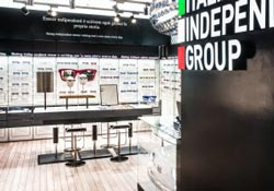 italia-independent-boutique