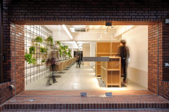 re_sono_hair_salon_Kentaro-Yamazaki-Masaaki-Ueno-AN_shopfitting.magazine