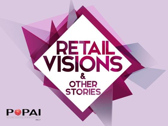 retailvisions_POPAI