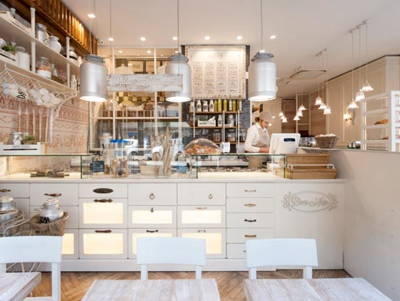 Don-Nino-Viale-Eritrea-Roma_Costa_Group_AN-retail-design