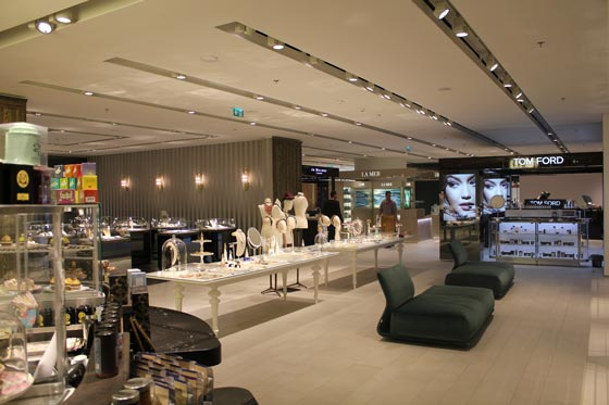 Emporium_Baku-architects-Garde_AN-shopfitting-magazine