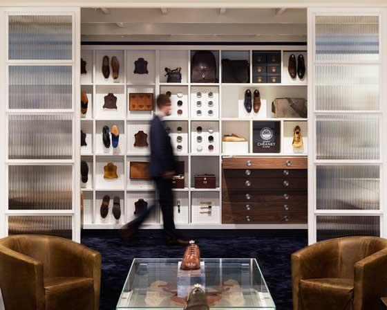 Joseph-Cheaney-London_AN-shopfitting-magazine