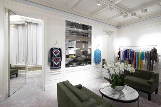 balmain-london-flagship-store-AN-retail-design