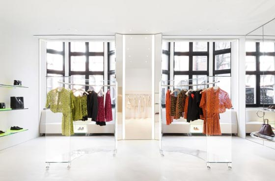 christopher-kane-store-london-AN-retail-design