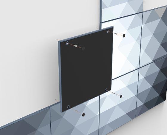riveli_pxl_system_an-retail-design