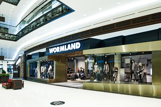 wormland_berlin-blocher-blocher-partners-an-retail-design