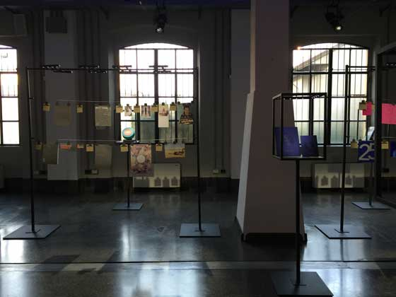 Arjowiggins_Creative_Papers_pop_up_store_milano