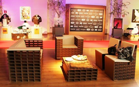 Nardi_mobili-cartone-ecologici-AN-retail-design