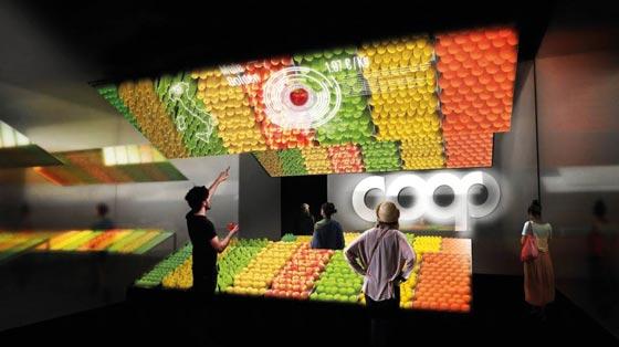 cefla-expo-2015-supermercato-del-futuro_comunicazione-interattiva