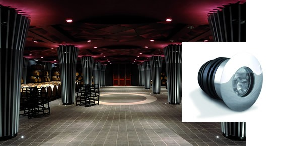 horizon_led_lighting_ETA_AN_shopfitting_magazine