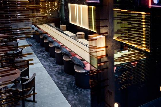 ristorante_sushi-b-milano-garde-italy-AN-shopfitting_magazine