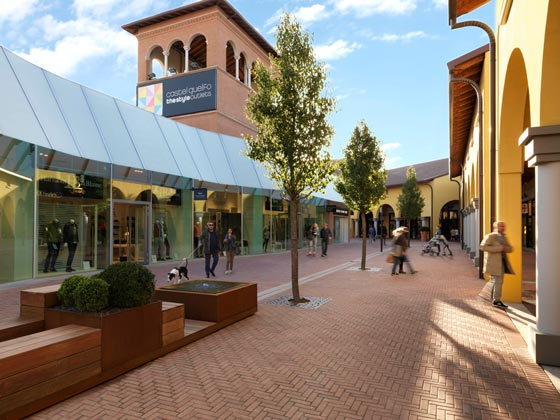 xt-retail-news-Castel-Guelfo-The-Style-Outlets_AN_shopfitting-magazine