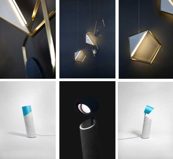 Coordination Berlin Design Selection 2015