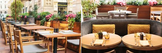 Park_Hyatt_Milano_Dehors-Mio_bar