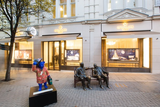 Patek_Philippe_London_flagship_AN-shopfitting-magazine