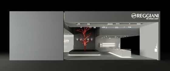Reggiani_stand_fiera_Guangzhou_Cina_2015_AN-retail-design