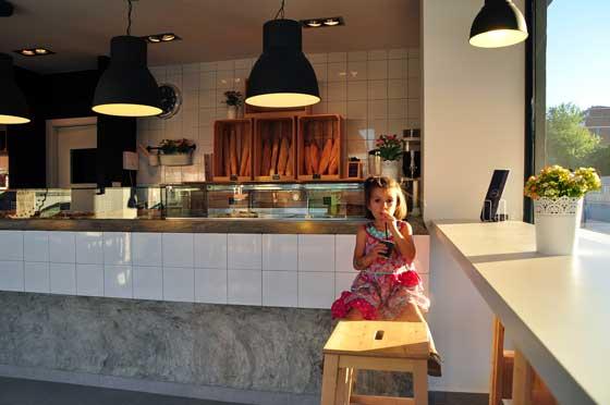 julieta_pan_cafe_estudio_vitale_AN-shopfitting-magazine