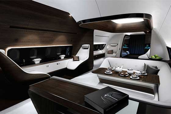mercedes-benz-and-lufthansa-vip-airline-cabin