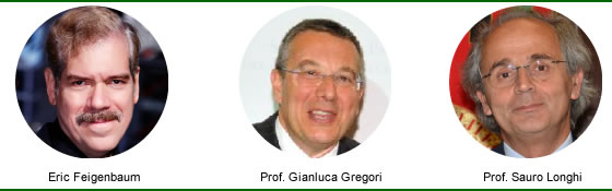 "Convegno Internazionale ""RETAIL INDUSTRY 2020"" Grottini Retail Environments"