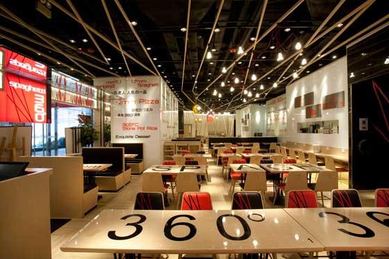 spaghetti_360_concept-store_AN-shopfitting-magazine