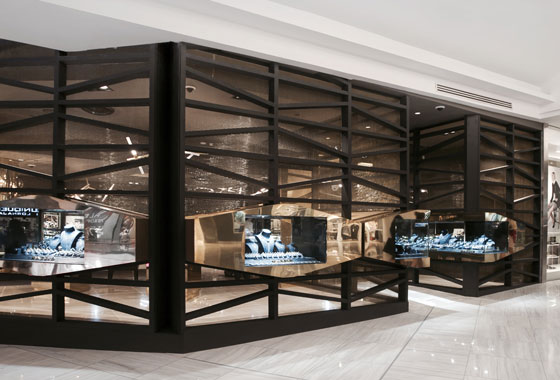 Baccio-Jewellers-loopcreative_AN-shopfitting-magazine