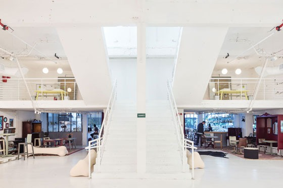 tog-flagship-store-san-paolo