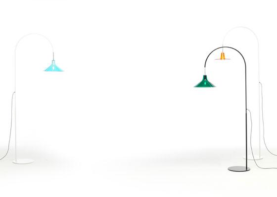 Jupe-Skitsch-by-Hub Design