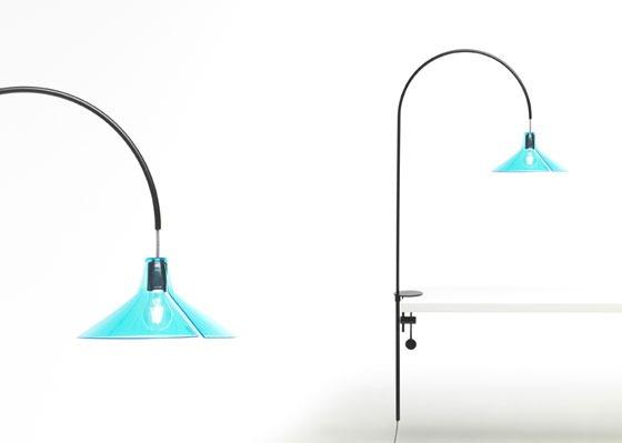 Jupe-Skitsch-by-Hub-Design