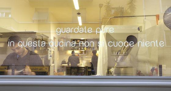 Supercake Architecture&Design  designed the Mantra Raw Vegan Restaurant