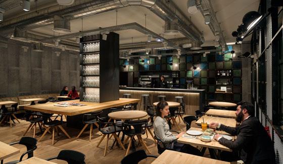 OhBo-Restaurant-Isabel-Lopez-Vilalta+Associates