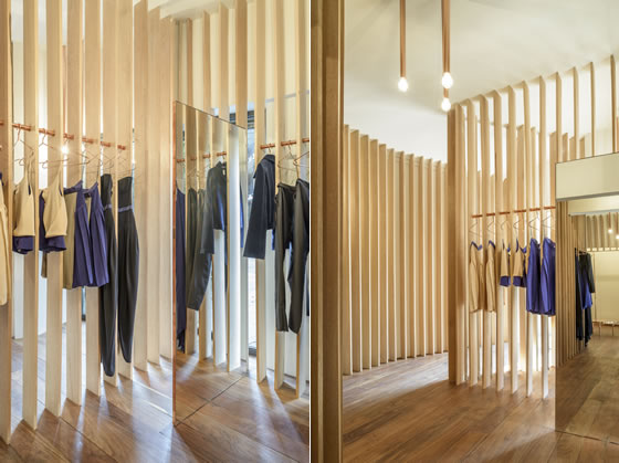Sandra-Weil-Zeller-Moye_by-Moritz-Bernoully-AN-shopfitting-magazine-retail-design