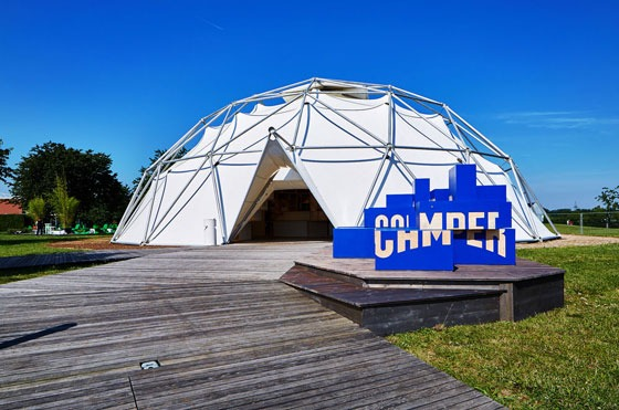 Vitra-Camper-pop-up-Kere_Architecture