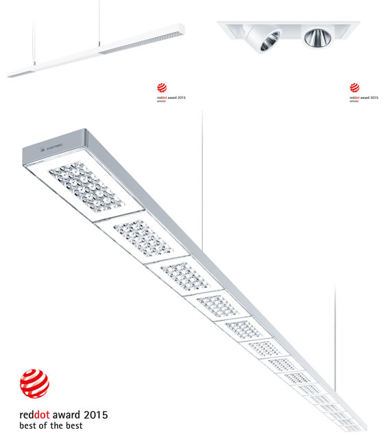 Zumtobel_Red-Dot-Design-award