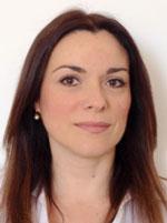 xt-visual-e-formazione-Antonia-Castellani_Solco