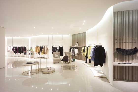 Dunnu-concept-store-Area_17_AN-shopfitting_magazine_retail_design