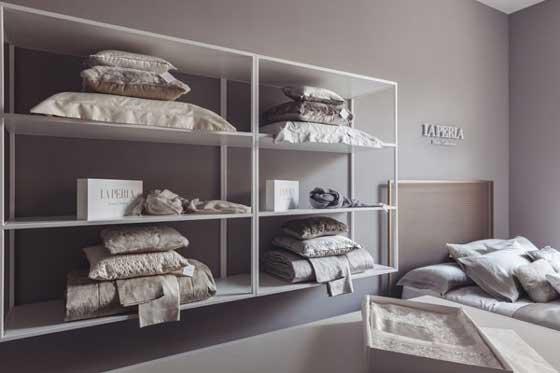 Fazzini-flagship store_milano_brera