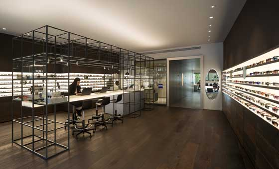 Ulloa_Optico_madrid_Isabel-Lopez-Vilalta-Associates_retail-design-an-magazine