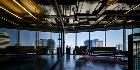 facebook-offices--lighting-by-studio-beam