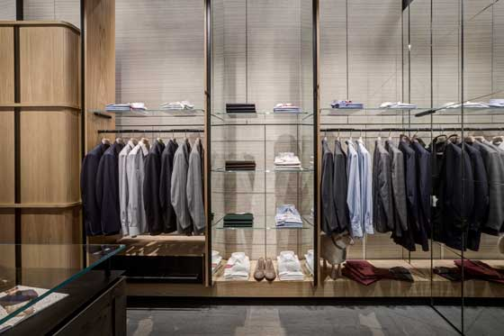 galante-menichini-luciano-barbera-flagship-store-milano-an-shopfitting-magazine-retail-design