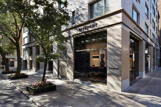 givenchy-new-york-flagship-store